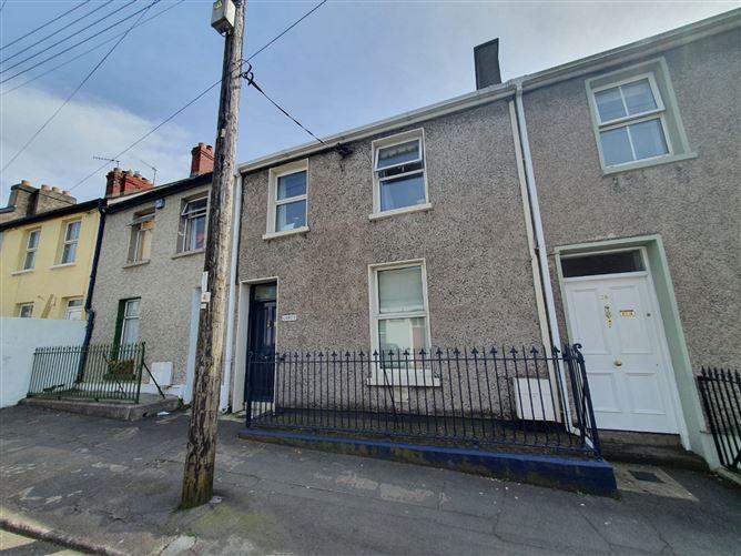Main image for Largo,  9 Old Blackrock Road, Blackrock, Cork
