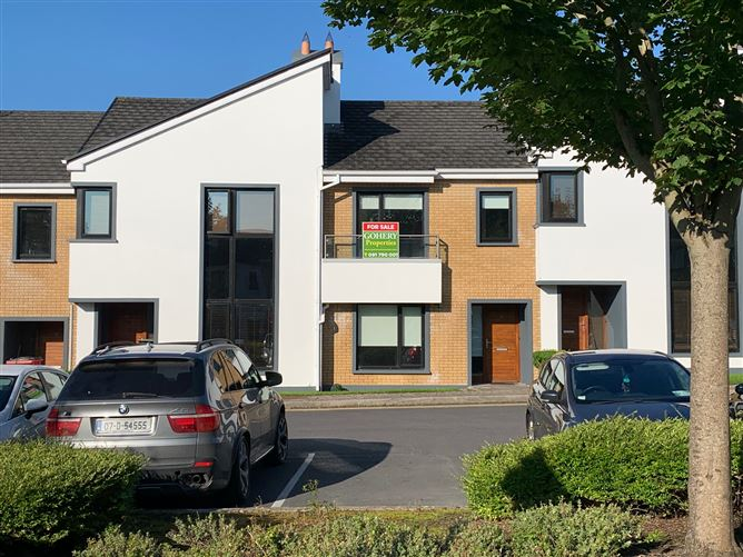 Main image for 55 Abhainn Na Ri, Oranmore, Galway