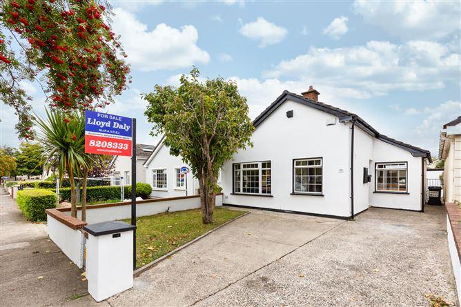 Main image for 10 Ashfield Way, Huntstown, Dublin 15