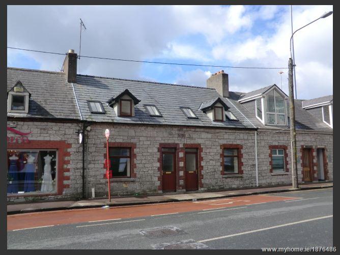 Douglas Village West Douglas Cork City