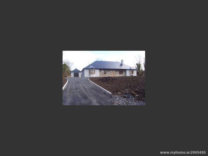 Gaigue, Ballinamuck, Co. Longford
