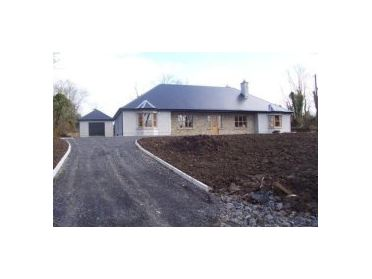Main image of Gaigue, Ballinamuck, Co. Longford