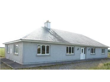 Moorefield,Farm, Williamstown, Galway