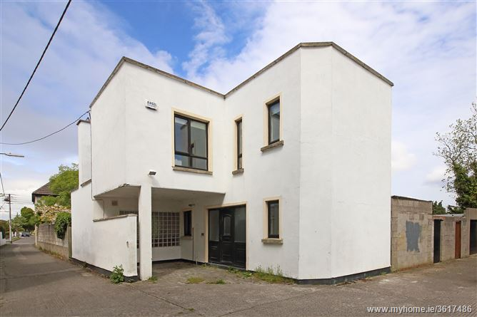 78A Whitebarn Road, Churchtown, Dublin 14
