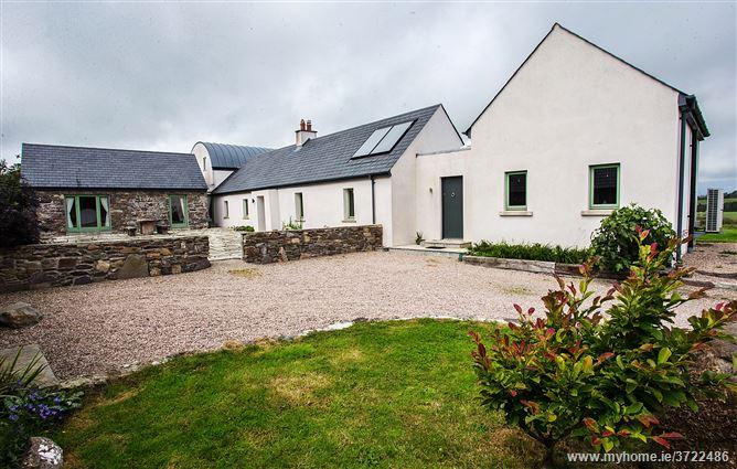 Stonehill, Glen, Clonea Upper, Dungarvan, Waterford