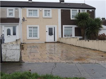 Main image of 6, St. Aongus Park, , Tallaght, Dublin 24