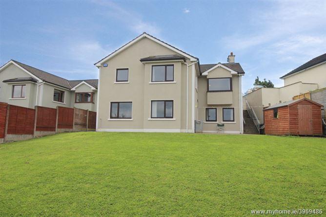 23 Knockmuldowney Park, Ballisodare, Sligo