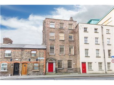 Photo of Apt. 3, 4 Ardee Street, Dublin 8