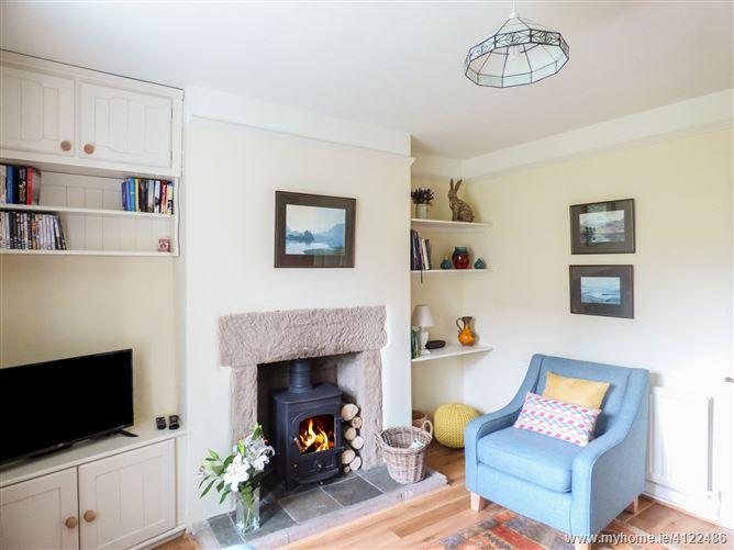 Main image for Cloudberry Cottage,Birchover, Derbyshire, United Kingdom