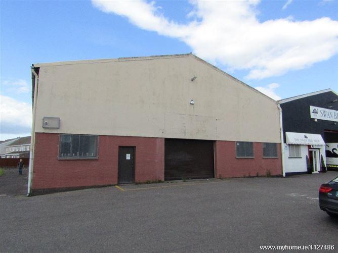 Photo of Unit 1 Vicars Road, South City Centre, Cork City
