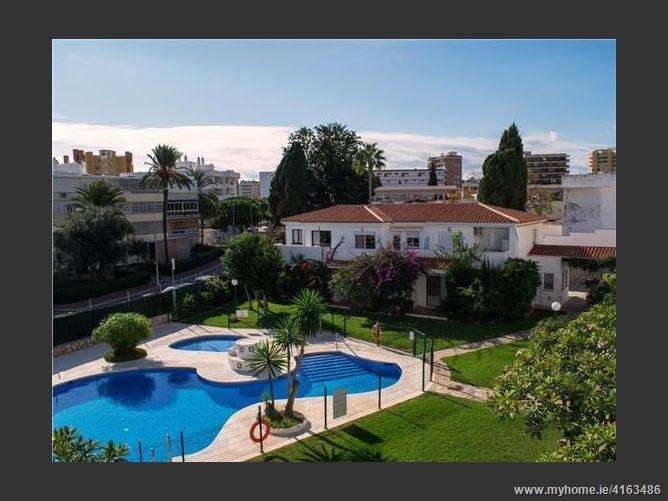 CalleEurosol, 29620, Torremolinos, Spain