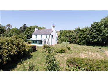 Main image of Glanbrack, Inchinattin, Rosscarbery, West Cork