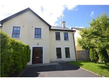 Photo of 12 Waterstone, Foxford Road, Ballina, Co Mayo, F26 K0Y3