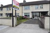 14, Stanford Green,, Walkinstown, Dublin 12