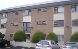 7, MONTROSE HOUSE, WHITESTRAND PARK, Salthill, Galway City
