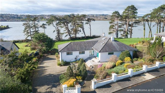Main image for 3 Riverside, Crosstown, Co Wexford, Y35 E5D0