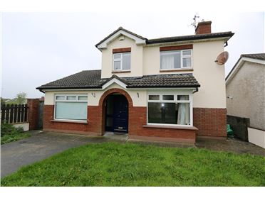Photo of 61 Ashfield Green, Drogheda, Louth