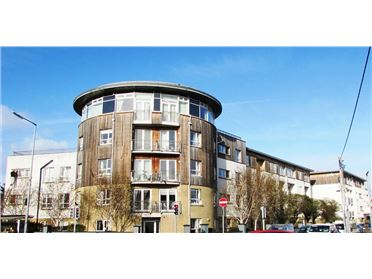 Main image of Apt 21, Block A, Lansdowne Valley, Drimnagh,   Dublin 12