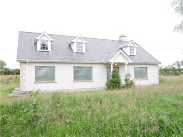 Image for Barconny, Ballyjamesduff, Cavan