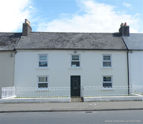 Main image for 38 Ferrybank, Arklow, Wicklow