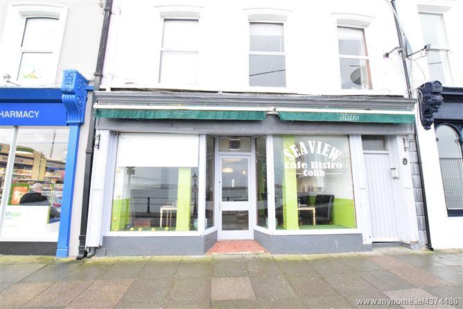 Image for 4 East Beach, Cobh, Cork