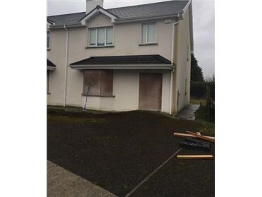 Main image of 11 Rathgarve Green, Castlepollard, Co. Westmeath