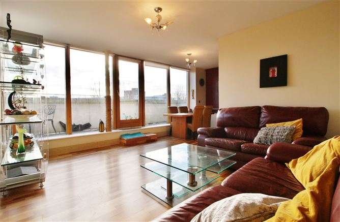 Main image for 3 Ceadarbrook Place, Cherry Orchard, Dublin 10