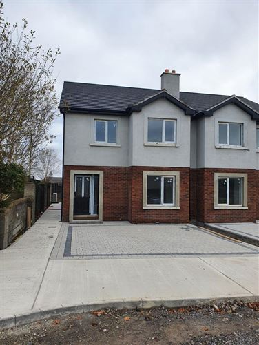 89B Killane View, Edenderry, Offaly