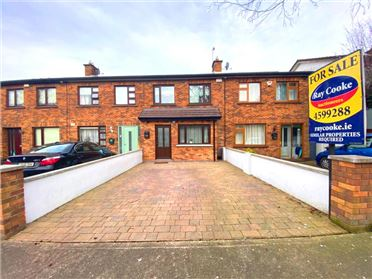 Main image for 49 Oak Rise, Clondalkin, Dublin 22