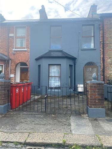 Main image for Rugby Road, , Ranelagh, Dublin 6