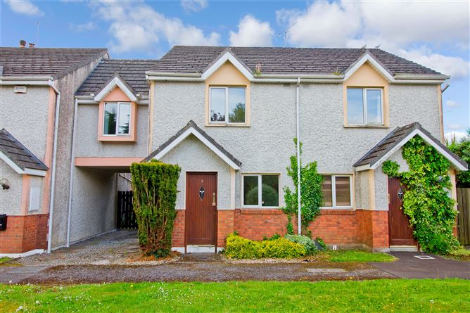 Image for 9 Roselawn, Tullamore, Co. Offaly