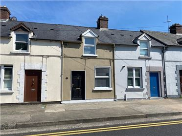 Main image for 5 Grange Terrace, Ballytruckle, Waterford City, Waterford, X91 R9KT