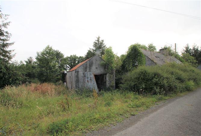 Main image for Cummer, Borrisoleigh, Tipperary
