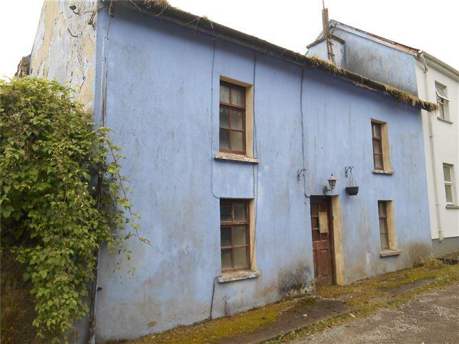 Main image for 2 Church Street,Bandon,Co. Cork,P72 FH27