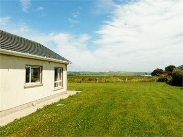 Photo of Copper Coast Cottages - Radharc Na Farraige (ref W32092), Bunmahon, Co. Waterford