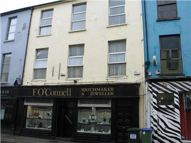 Main image of 11 Edward St., , Tralee, Kerry