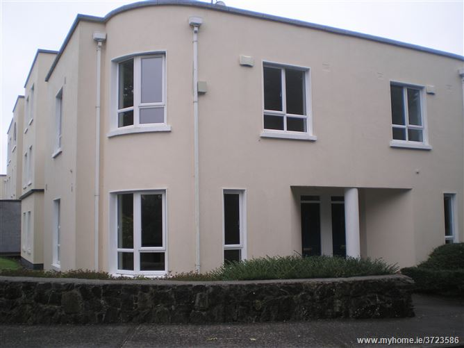 1, FORT LORENZO HOUSE,, Taylors Hill, Galway City
