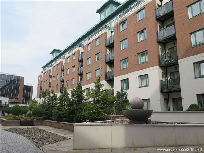 4 Adelaide Square, Christchurch, Dublin 8