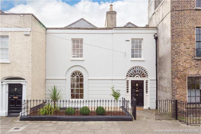 6 Old Mountpleasant, Ranelagh, Dublin 6