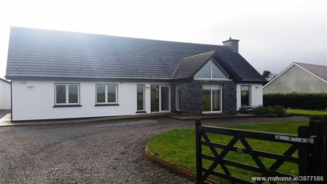 Photo of Rahinane, Ballingarry, Tipperary