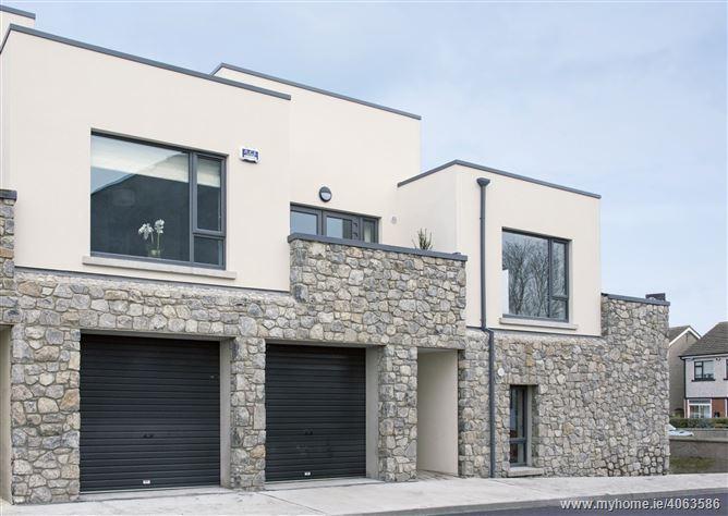 10 Park House, Dublin Street, Baldoyle, Dublin 13