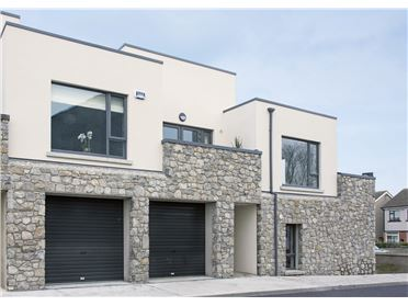 Photo of 10 Park House, Dublin Street, Baldoyle, Dublin 13