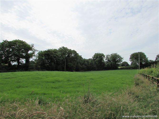 Lislin, Mullagh, Cavan