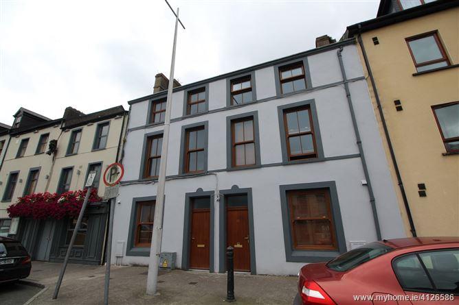 Photo of 19 & 20 Watercourse Road, Cork City, Cork