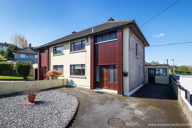 26 Cahergal Avenue, Ballyhooley Road, Ballyvolane, Cork City