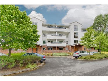 Photo of 14 Bellfield Park, Stillorgan, Dublin