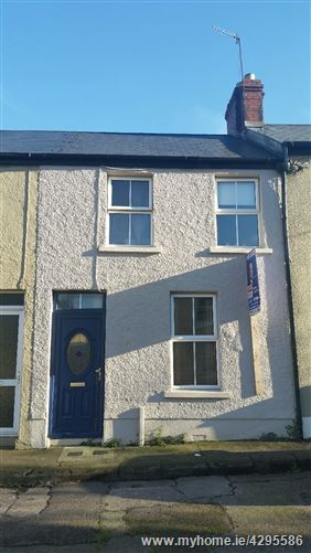 Main image for 30 Fitzgerald Place, City Centre Sth, Cork City