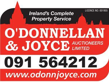 Photo of Oranclose, Oranmore, Galway