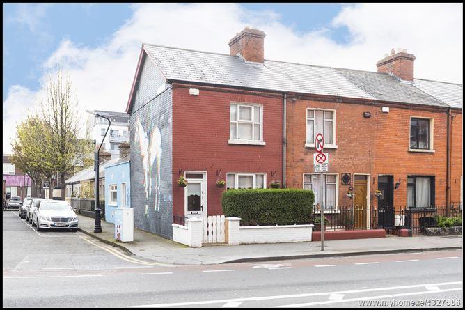 Main image for 67 CHURCH STREET, North City Centre, Dublin 7