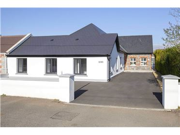Photo of 1 Station Road, Duleek, Co Meath, A92 RK6A